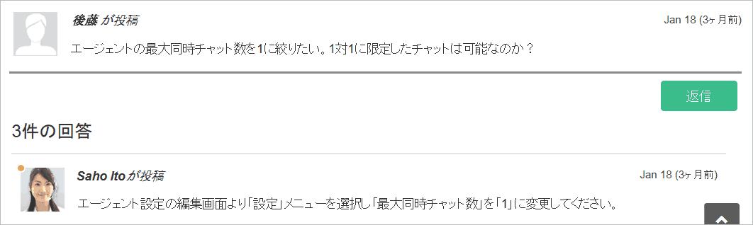 fc06sp_05fr_01